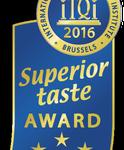 superior-taste-award-0