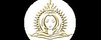 Aur'a Natural Gold Water Macao