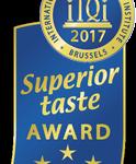 superior-taste-award-1