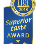 superior-taste-award-18