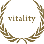 vitalitate-en